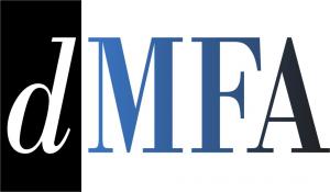 LogoDMFA